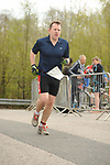 2015-04-19 7OaksTri 14 TRo Finish