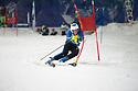 day 2 pro slalom run 1