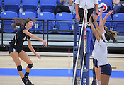 Har-Ber over Bentonville 7A Semifinals