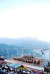 07 05 - Orchestra Sinfonica di Lucerna