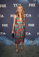 WEST HOLLYWOOD, CA - AUGUST 2: Amy Acker, at the FOX Summer TCA All-Star Party At SOHO House in West Hollywood, California on August 2, 2018. <br /> CAP/MPI/FS<br /> &copy;FS/MPI/Capital Pictures
