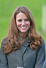 "CATHERINE, DUCHESS OF CAMBRIDGE.attends the opening of St. George's Park, the Football Association's National Football Centre, Burton-Upon-Trent..Their Royal Highnesses were given a tour of the main facilities on the 330-acre site and also met England Manager Roy Hodgson and his squad as they trained at St. George's Park for the first time_09/10/2012.Mandatory credit photo: ©Dias/NEWSPIX INTERNATIONAL..(Failure to credit will incur a surcharge of 100% of reproduction fees)..                **ALL FEES PAYABLE TO: ""NEWSPIX INTERNATIONAL""**..IMMEDIATE CONFIRMATION OF USAGE REQUIRED:.DiasImages, 31a Chinnery Hill, Bishop's Stortford, ENGLAND CM23 3PS.Tel:+441279 324672  ; Fax: +441279656877.Mobile:  07775681153.e-mail: info@newspixinternational.co.uk"