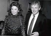1987 <br />