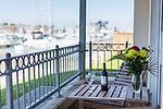 2017-05-25 - 7186 - Medina Views