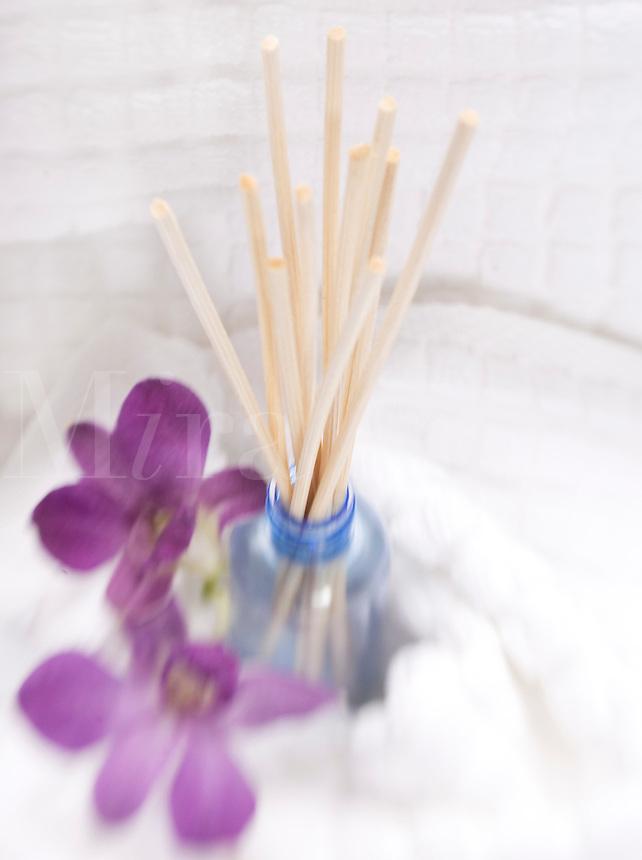 Natural Bamboo Air Freshner&#xA;&#xA;<br />