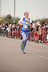 2017-03-12 Colchester Half 14 SB finish
