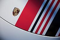 Porsche Canada - Events