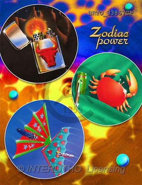 Alfredo, MODERN, zodiacs, paintings(BRTO33857CP,#N#) Sternzeichen, zodíaco, illustrations, pinturas