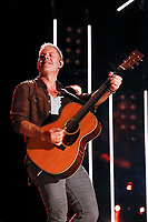 09 June 2019 - Nashville, Tennessee - Trevor Rosen,Old Dominion. 2019 CMA Music Fest Nightly Concert held at Nissan Stadium. <br /> CAP/ADM/FRB<br /> ©FRB/ADM/Capital Pictures