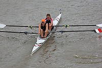 Crew: 486   MAA-MAHONY    Mortlake Anglian & Alpha Boat Club    W MasD/E 2x Club <br /> <br /> Pairs Head 2017<br /> <br /> To purchase this photo, or to see pricing information for Prints and Downloads, click the blue 'Add to Cart' button at the top-right of the page.