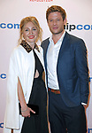 17.10.2017; Cannes, France: JULIET RYLANCE AND JAMES NORTON<br /> attend The World's Entertainment Content Market held in Palais de Festival, Cannes<br /> Mandatory Credit Photo: &copy;NEWSPIX INTERNATIONAL<br /> <br /> IMMEDIATE CONFIRMATION OF USAGE REQUIRED:<br /> Newspix International, 31 Chinnery Hill, Bishop's Stortford, ENGLAND CM23 3PS<br /> Tel:+441279 324672  ; Fax: +441279656877<br /> Mobile:  07775681153<br /> e-mail: info@newspixinternational.co.uk<br /> Usage Implies Acceptance of Our Terms &amp; Conditions<br /> Please refer to usage terms. All Fees Payable To Newspix International