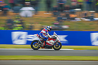 #16 JOE ROBERTS (USA) AMERICAN RACING KTM (USA) KTM MOTO2