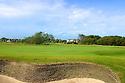 Royal Lytham St Annes Golf Club, Lytham St Annes, Lancashire..Photo Credit / Phil Inglis.....