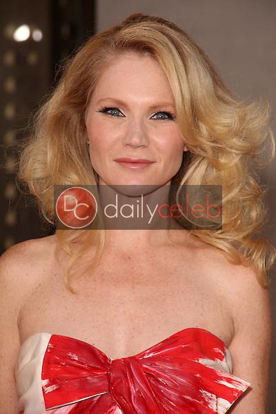 Tara Buck<br /> at the HBO &quot;True Blood&quot; Season 5 Premiere, Cinerama Dome, Hollywood, CA 05-30-12<br /> David Edwards/DailyCeleb.com 818-249-4998