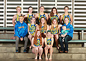 2014-2015 BHS Girls Water Polo
