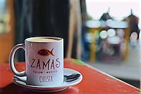 Lifestyle Zamas