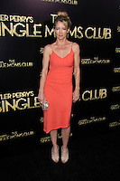 """Cynthia Watros<br /> at the """"Tyler Perry's The Single Moms Club"""" World Premiere, Arclight, Hollywood, CA 03-10-14<br /> David Edwards/Dailyceleb.com 818-249-4998"""