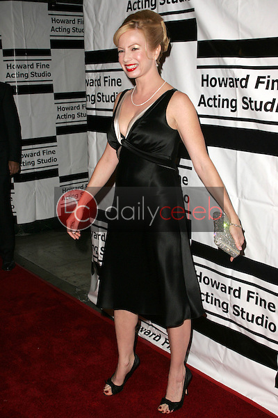Traci Lords<br />