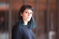 Marta Zura-Puntaroni