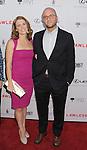 HOLLYWOOD, CA - AUGUST 22: Matt Bondurant and guest arrive at the 'Lawless' Los Angeles Premiere at ArcLight Cinemas on August 22, 2012 in Hollywood, California. /NortePhoto.com....**CREDITO*OBLIGATORIO** *No*Venta*A*Terceros*..*No*Sale*So*third* ***No*Se*Permite*Hacer Archivo***No*Sale*So*third*