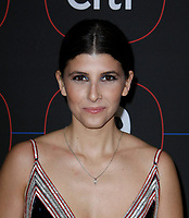 LOS ANGELES, CA - FEBRUARY 07: Mafalda attends the Warner Music Pre-Grammy Party at the NoMad Hotel on February 7, 2019 in Los Angeles, California.     <br /> CAP/MPI/IS<br /> &copy;IS/MPI/Capital Pictures