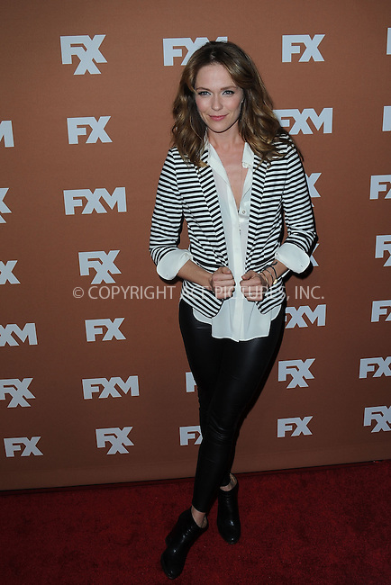 WWW.ACEPIXS.COM . . . . . .March 28, 2013...New York City....Katie Aselton attends the 2013 FX Upfront Bowling Event at Luxe at Lucky Strike Lanes on March 28, 2013 in New York City ....Please byline: KRISTIN CALLAHAN - ACEPIXS.COM.. . . . . . ..Ace Pictures, Inc: ..tel: (212) 243 8787 or (646) 769 0430..e-mail: info@acepixs.com..web: http://www.acepixs.com .