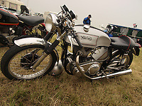 Motorbike Images, Motorbike Pictures, Old Motorbikes, Classic Motorbikes, Photos of Motorbikes, Photos of Motorcycles, Old Motorcycles, Classic Motorcycles, Motorcycle Images, Motorcycle Pictures, Images of Motorbikes, Images of Motorbikes, Pictures of Motorbikes, Pictures of Motorcycles, Motorbike Pictures, peter barker, pete barker, imagetaker1, imagetaker!,  Rides,Norton 750cc Motorbikes - 1960,Norton 750cc Motorbikes,Norton Motorbikes,