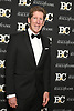 honorer Greg Meidel, President of Twentieth Television,  attends the Broadcasting &amp; Cable Hall Of Fame 2018 Awards on October 29, 2018 at Ziegfeld Ballroom In New York, New York, USA. <br /> <br /> photo by Robin Platzer/Twin Images<br />  <br /> phone number 212-935-0770