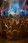 Winnemucca's Tri County Fair, Labor Day weekend..Jake Owen performs in the WInnemucca Event Center