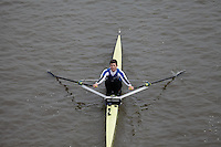 Scullers Head 2014 - Crews 201–250