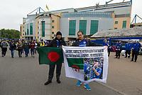 170508 Chelsea v Middlesbrough