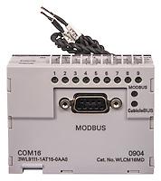 Siemens,WLCM,product