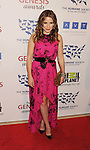 BEVERLY HILLS, CA - MARCH 24: Sophia Bush attends the 26th Genesis Awards at The Beverly Hilton Hotel on March 24, 2012 in Beverly Hills, California.