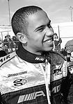 European, Formula A, Garda, Lewis Hamilton, Karting
