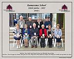 171104 Ramarama School Reunion