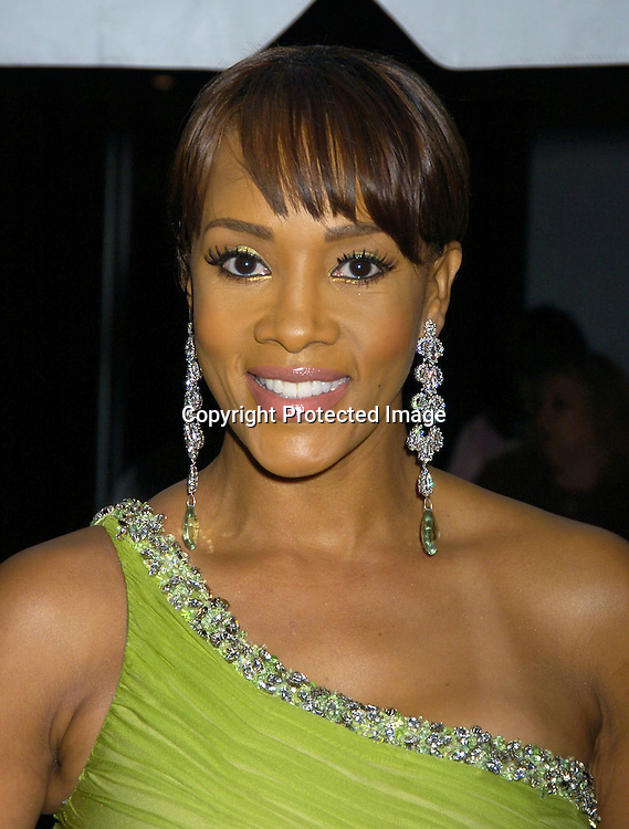 Vivica A Fox..arriving at The 32nd Annual Daytime Emmy Awards ..at Radio City Music Hall on May 20, 2005...Photo by Robin Platzer, Twin Images