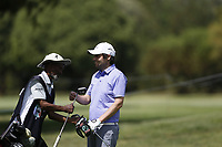 Neil O'Briain (IRL) during the 1st round of the SA Open, Royal Johannesburg &amp; Kensington Golf Club, Johannesburg, Gauteng, South Africa. 6/12/18<br /> Picture: Golffile | Tyrone Winfield<br /> <br /> <br /> All photo usage must carry mandatory copyright credit (&copy; Golffile | Tyrone Winfield)