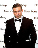 Stephen Baldwin arrives at the Bloomberg party following the 2005 White House Correspondents Dinner in Washington, D.C. on April 30, 2005..Credit: Ron Sachs / CNP.(RESTRICTION: No New York Metro or other Newspapers within a 75 mile radius of New York City)
