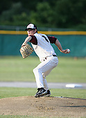 Cape Cod All-Star Game.July 28th 2007 - Wareham, MA.Photo By:  Mike Janes