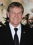 "LOS ANGELES, CA. - February 24: William Sadler arrives to HBO's premiere of ""The Pacific"" at Grauman's Chinese Theatre on February 24, 2010 in Los Angeles, California."
