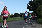 2015-09-06 Maidenhead Half 58 PM rem