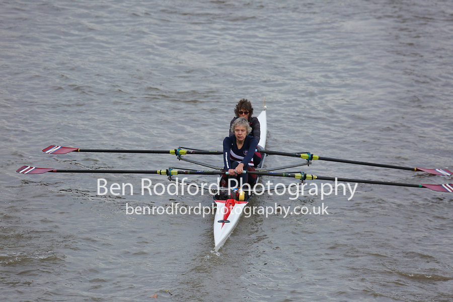 Crew: 255  Bedford [F]  W E/F 2x<br /> <br /> Veteran Fours Head 2018<br /> <br /> To purchase this photo, or to see pricing information for Prints and Downloads, click the blue 'Add to Cart' button at the top-right of the page.