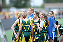 10-24-2018 WSL Championships (Track and Field) - MWMS