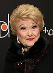 """Marilyn Maye attends the Broadway Opening Night Performance of """"The Cher Show""""  at the Neil Simon Theatre on December 3, 2018 in New York City."""