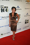 Editor-in-Chief of JET Magazine Mitzi Miller Attends the EBONY® Magazine's inaugural EBONY Power 100 Gala Presented by Nationwide Insurance at New York City's Jazz at Lincoln Center's Frederick P. Rose Hall,  11/2/12