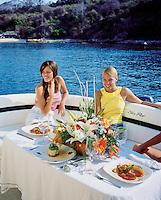 food & travel gallery for Rodolfo & Mark