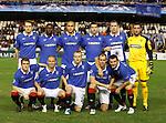 021110 Valencia v Rangers