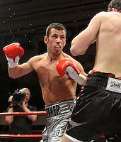 Boxing 2007-10