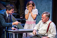 Death of a Salesman Print ready highlight photos