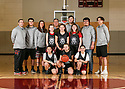 Suquamish Basketball